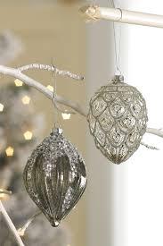 ezibuy shop glass ornaments set ezibuy new zealand