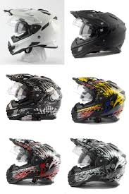 ufo motocross helmet 2033 best riding stuff images on pinterest motocross dirtbikes