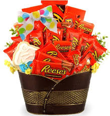 per gift basket dog cat and pet lover gift baskets from bisket baskets and more