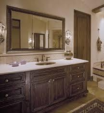 Custom Bathrooms Designs Custom Bathroom Mirrors Mn Home