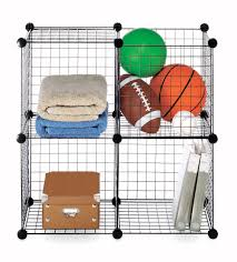 my fave durable cheap madly in love with storage solution wire