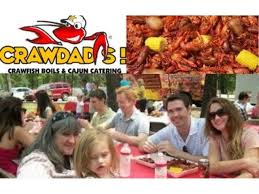crawfish catering houston book your event with crawfish catering houston ensures quality