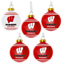ncaa ornaments tree decorations target