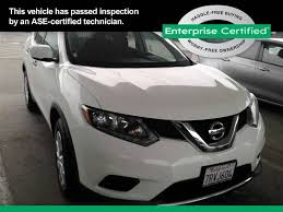 nissan rogue noise when turning used nissan rogue for sale in riverside ca edmunds
