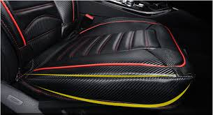 honda crv seat covers 2013 aliexpress com buy best quality special seat covers for honda