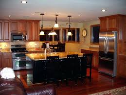 kitchen island stove top cover u2013 snaphaven com