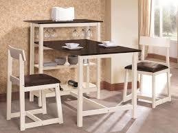 kitchen table kitchen table bench coaster fine furniture damen