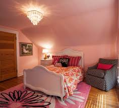 Interior Designers Cincinnati Oh by Bedroom Decorating And Designs By Amy Youngblood Interiors