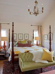 pictures of beautiful bedrooms with the right furniture home