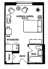 efficiency home plans home design efficiency apartment floor plans ideas with 81