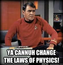 Star Trek Meme Generator - new star trek meme generator scotty star trek 80 skiparty wallpaper