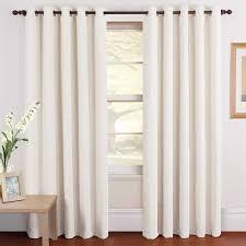 Plain White Curtains White Curtain Furniture Ideas Deltaangelgroup