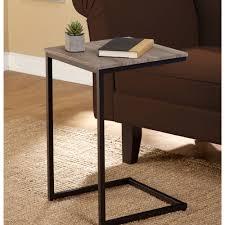 sofa c table sofa c table 42 with sofa c table jinanhongyu com