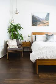 How To Make A Wooden Bedside Table by The 25 Best Bedroom Chair Ideas On Pinterest Master Bedroom