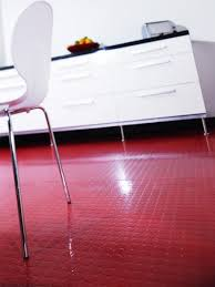 Rubber Kitchen Flooring by 12 Best Rubber Flooring Images On Pinterest Rubber Flooring