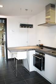 ma cuisine 3d plan cuisine 3d beau cuisine mat simple ma cuisine noir ulta