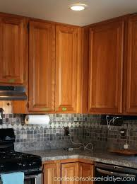 Home Depot Kitchen Cabinet Doors Only - frosted glass kitchen cabinet doors home depot for sale diy only
