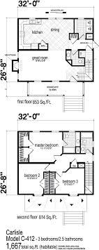 floor plan home top 100 floor plans for home premier homes shreveport in