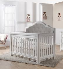 quality convertible baby cribs between 500 and 800