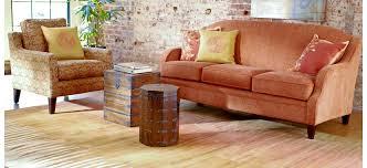 Burnt Orange Area Rugs Area Rugs Marvellous Grey And Orange Area Rug Inspiring Grey And