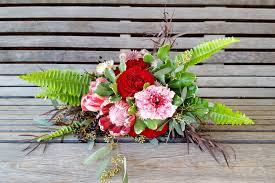 wedding flowers kansas city landscape floralscape for goodness scape it s line