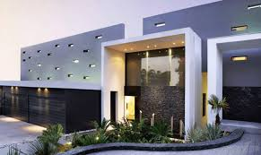 home style best interior design websites modern villa