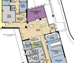 fitness center floor plan fitness center floor plans house plans home designs