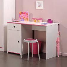 photo de chambre de fille de 10 ans bureau chambre fille bureau a plan bureau chambre fille 10 ans