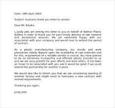 business letter format letter format business letter format