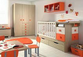 chambre jumeaux bébé deco chambre jumeaux lits idee deco chambre jumeaux mixte kvlture co