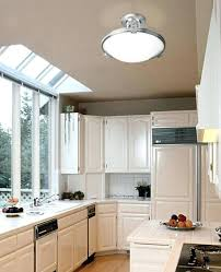 Kitchen Lights At Home Depot by Best Of Kitchen Lights At Home Depot Taste