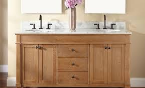 Install Bathroom Vanity Sink May 2017 U0027s Archives Ceramic Sink 2 Sink Bathroom Vanity Bathroom