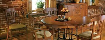 browse products keystone collections dining