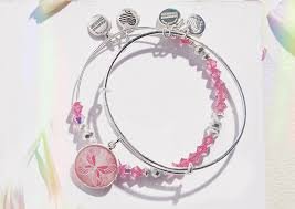 alex and ani butterfly bracelet meaning the wire