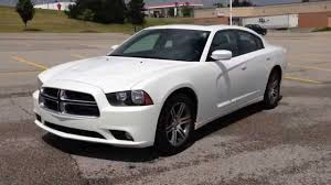 price of a 2013 dodge charger https i ytimg com vi xliev2vyzey maxresdefault jpg