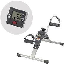 under desk foot exerciser best exercise bikes for sale lifestyle updated