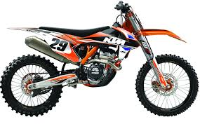 evo motocross bikes factory effex evo 13 evo13 ktm motocross graphics 1stmx co uk