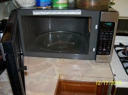 home depot black friday countertop microwaves lg electronics 2 0 cu ft countertop microwave in stainless steel