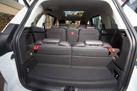 ford focus c max boot space ford grand c max review 2017 autocar