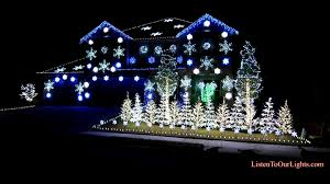 Lighted Trees Home Decor | best of lighted tree home decor home decoration ideas