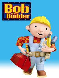 bob builder tv show videos episodes