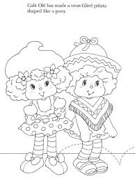 1951 coloring pages images drawings