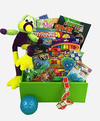 hospital gift basket get well soon gifts delivered to a home or hospital