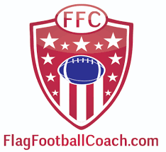 Flag Football Equipment Flag Football Coach Your Flag Football Coaching Resource