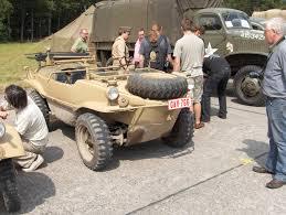 volkswagen schwimmwagen military fair wings and wheels 2009 to 2014 u2013 ursel airfield