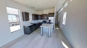 home interior ls kit custom homebuilders of caldwell idaho manufactured and