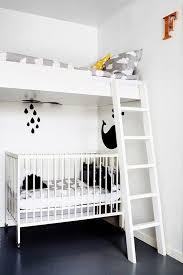 crib and bunk bed combo baby crib design inspiration