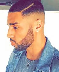 urban haircuts for men fades 31 stylish and trendy black men haircuts in 2018
