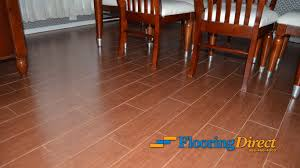 Texas Traditions Laminate Flooring Wood Look Tile Flooring Installation Pictures In Richardson