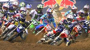 ama outdoor motocross best of sounds of the nationals 2015 lucas oil pro motocross
